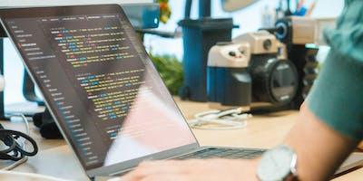DevOps Transformations: Tools vs Culture - Agile Methods SG