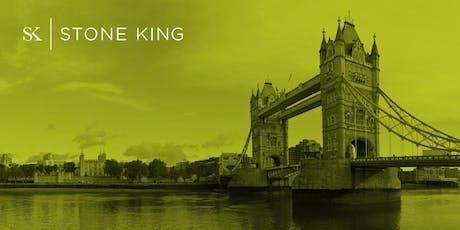 Mock Disciplinary Hearing - London tickets