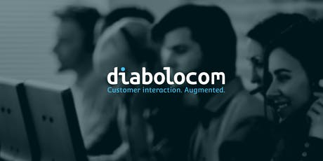 How can Diabolocom add value to your contact centre ? tickets