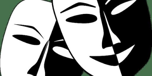 Autism Ontario - Anne of Green Gables Relaxed Performance/Autisme Ontario - Anne of Green Gables (Anne – La maison aux pignons verts) – Représentation adaptée aux sensibilités sensorielles