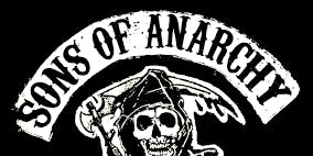Sons of Anarchy Trivia Night