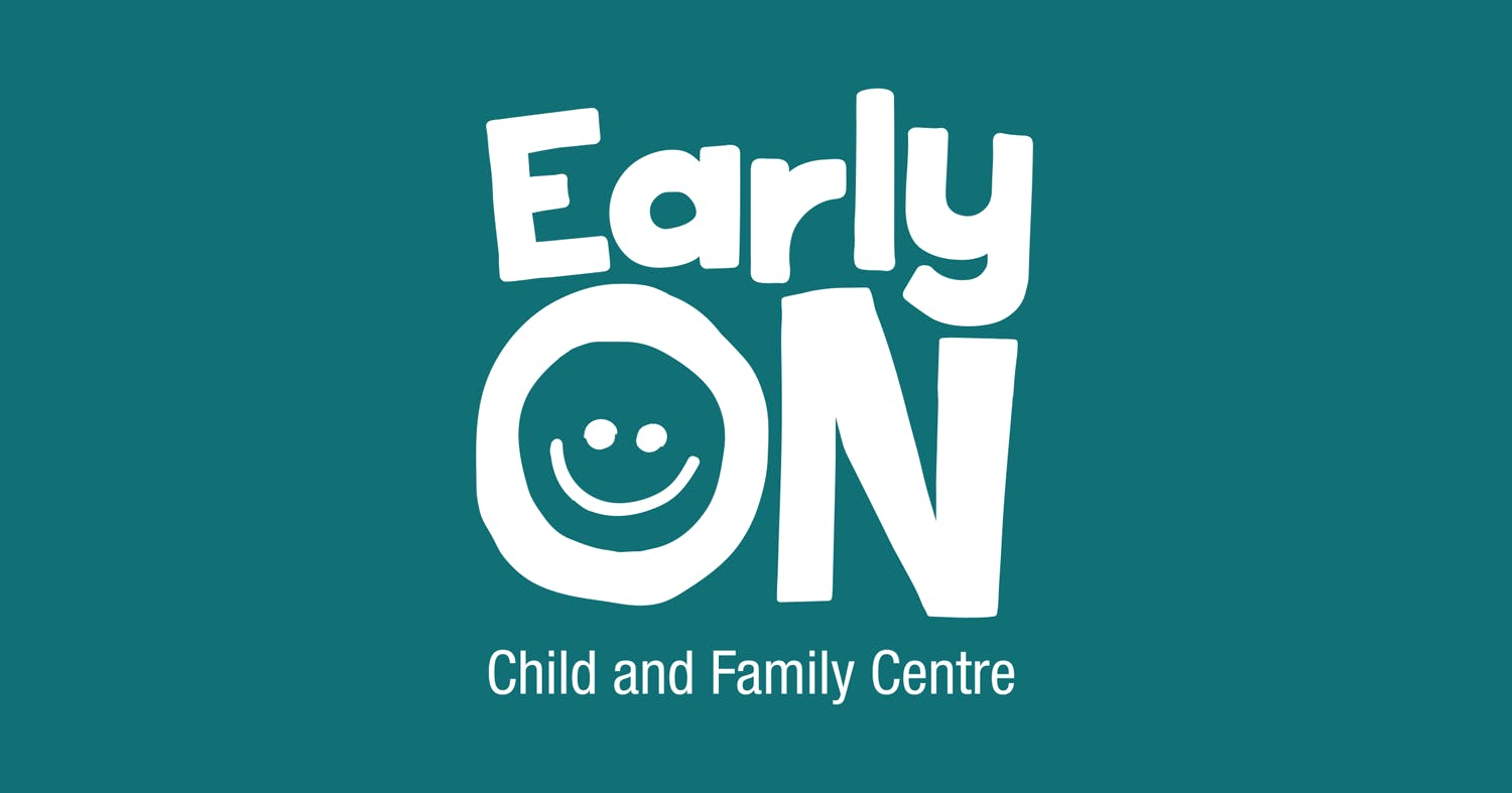 EarlyON Staff Network - West District