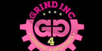 Grind Inc 2k19 Winter Session