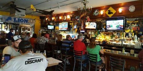 Pub Night at Hermann's Olde Town Grille tickets