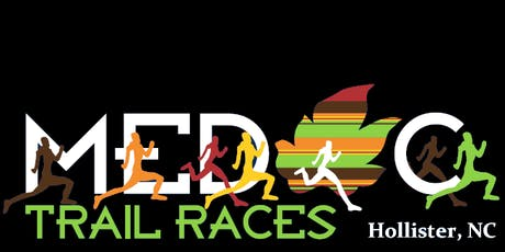 12th Annual Medoc Trail Race tickets