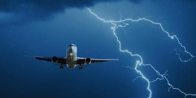 Short Course on Lightning Protection of Aircraft, Element Oxford