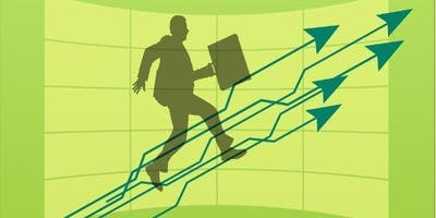 Houston Growth Startups: Churn & Customer Engagement | Roberto Moctezuma, Founder & CEO, Fractal River