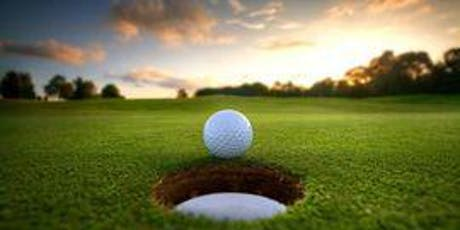 PGAA 2019 Golf Tournament August 15th tickets