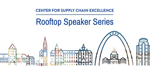 Rooftop Speaker Series