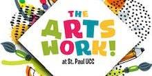 Aug 5-9 The Arts Work!  Pekin Fine Arts Youth Summer Camp