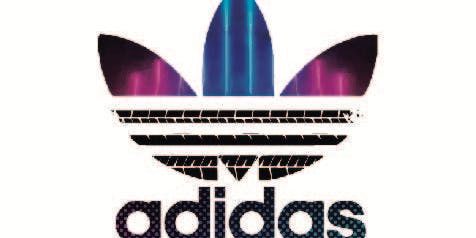 Adidas By Rita Ora