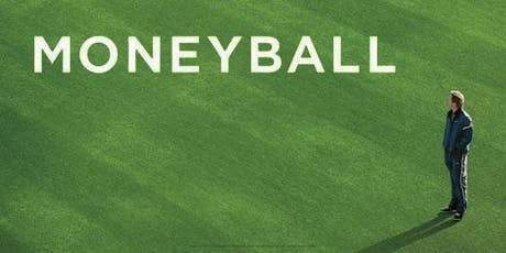 Moneyball (PG-13) tickets