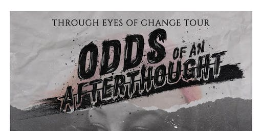 Odds of an Afterthought // Trigger Digit // tba