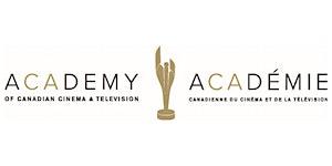 Academy Talks: Ways & Means | Collaboration: Co-Pros,...