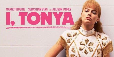 I, Tonya (R) tickets
