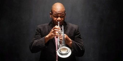 Jazz@MOCA ft/ Curtis Taylor