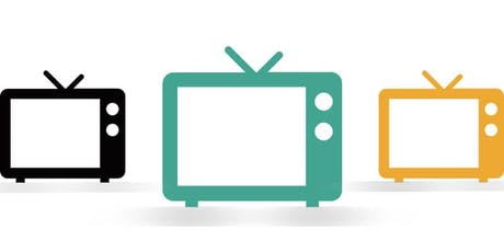 Public Access Television and You - A COMM Careers Event tickets