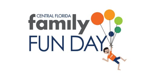 Family Fun Day and Health Expo