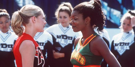 Bring It On (PG-13) tickets