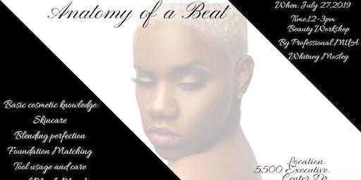 Anatomy of a Beat