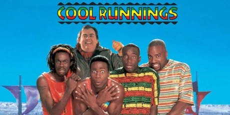 Cool Runnings (PG) tickets