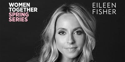 Women Together (Livestream): The Resilient Path with Gabby Bernstein