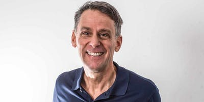 Scott Capurro Rolls Over At Freewheel!