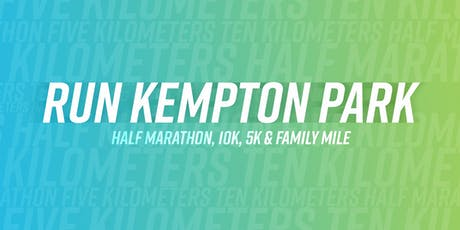 Run Kempton Park tickets