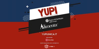 YUPI: Your University Perfect Intern