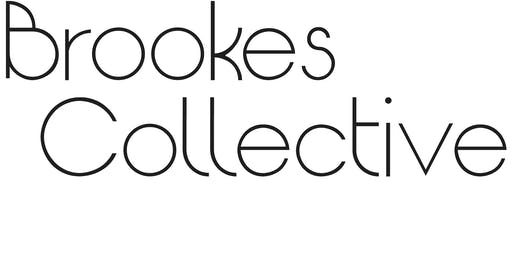 Brookes Collective Portland Fashion Show + Pop-up Shop