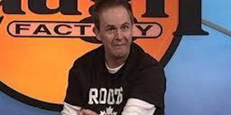 Comedian Bob Marley Hyannis Elks Tues July 30 at 8:30pm! tickets