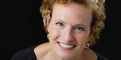 Death's Door   Awake to the Mystery   A Poetry Concert with Kim Rosen