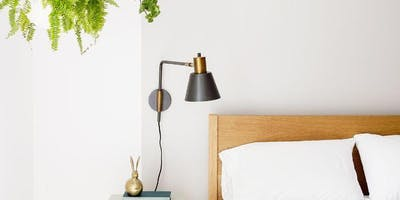 Feng Shui Decor of Your Home: First Steps