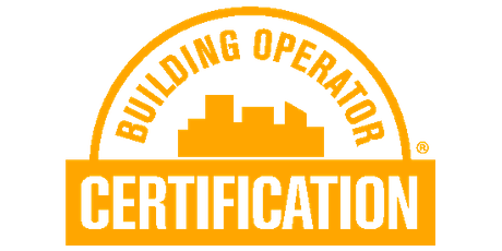 BOC Level II - DuPage County - September 2019 tickets