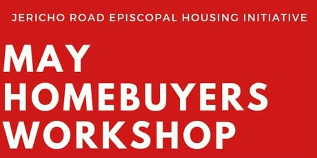 Homebuyers Workshop  tickets