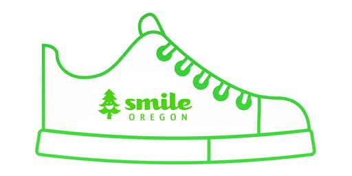 The 9th Annual Smile Oregon Walk & Family Picnic