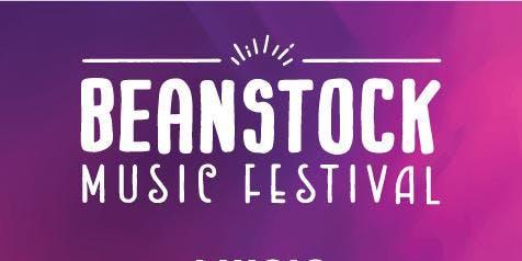 BeanStock Music Festival