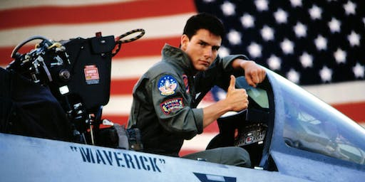 Top Gun (1986 Digital)