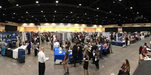24th Valleywide Employment EXPO