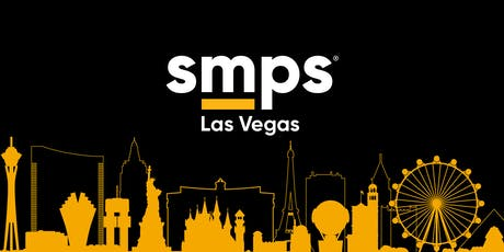 SMPS Luncheon - The Art of Influence and Negotiation tickets