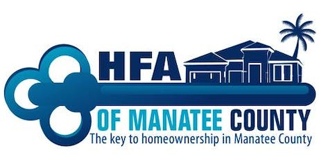 FREE Realtor Breakfast & Learn Event June 17, 2019 for Manatee & Sarasota Counties tickets