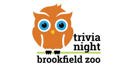 Trivia Night at Brookfield Zoo tickets