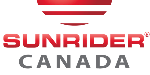 Chilliwack, Canada Conference Events | Eventbrite