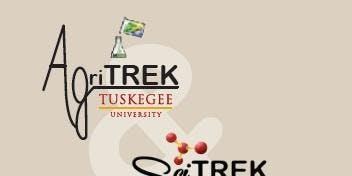 2019 AgriTREK, SciTREK, FNR-TREK, and Ag Discovery Closing Ceremony