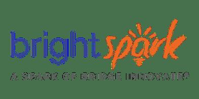 2019-2020 Bright Spark Membership
