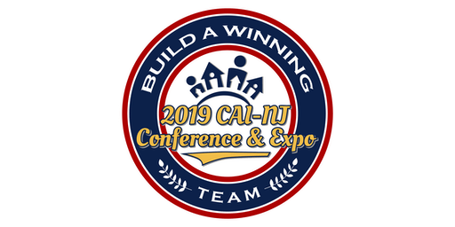 2019 CAI-NJ Conference & Expo