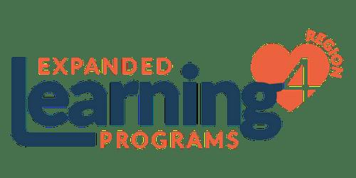 Region 4 SSEL Program Plan Basics