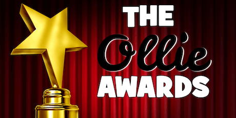 The First Annual Ollie Awards Presented by Aqua-Tots Swim Schools Ohio tickets