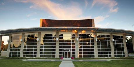 Campus wide Career & Graduate Fair at Andrews University tickets