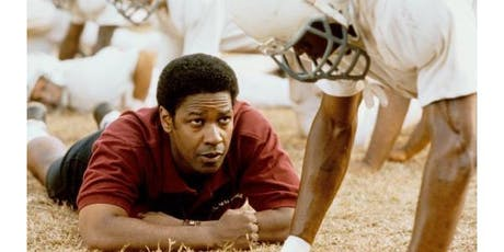 Remember the Titans (PG) tickets